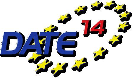 date_2014_logo_press_web