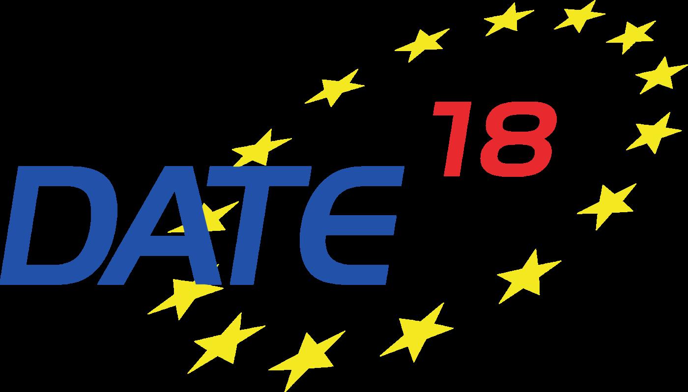 date_2018_logo_blue_flat