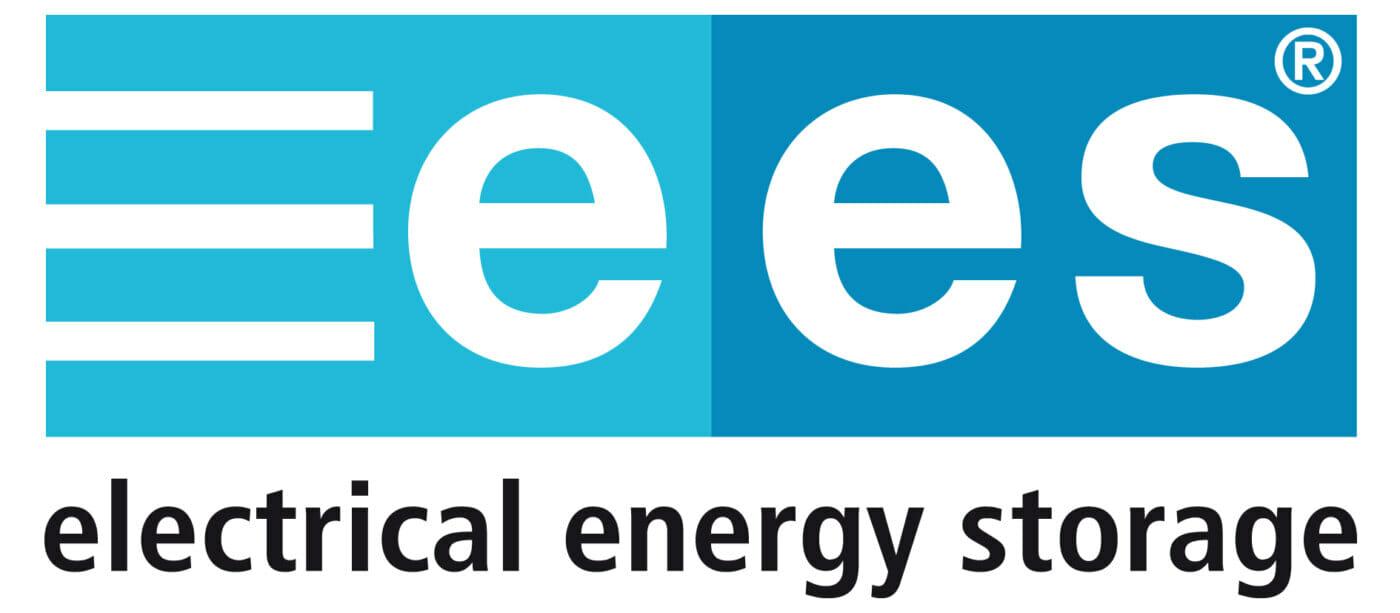 ees2018_logo_rgb_auf_weiss