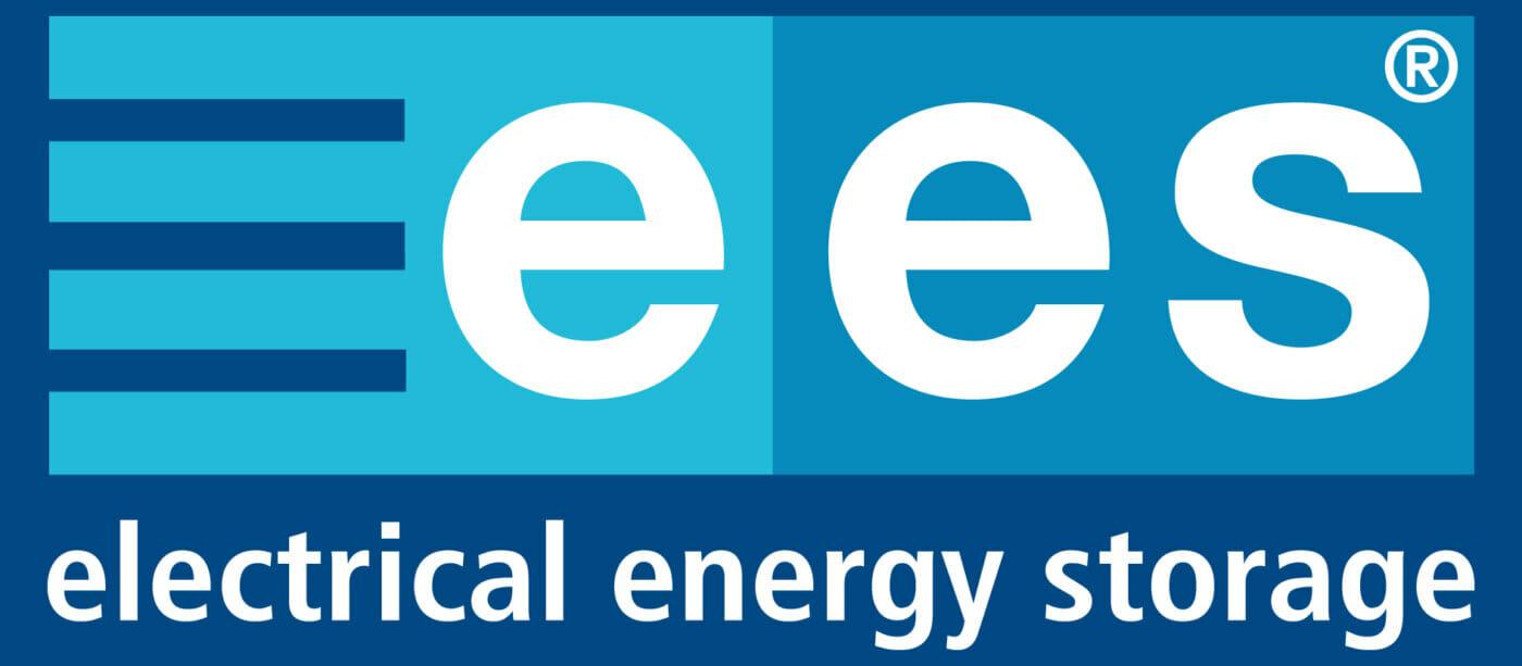 ees_logo_rgb_auf_blau