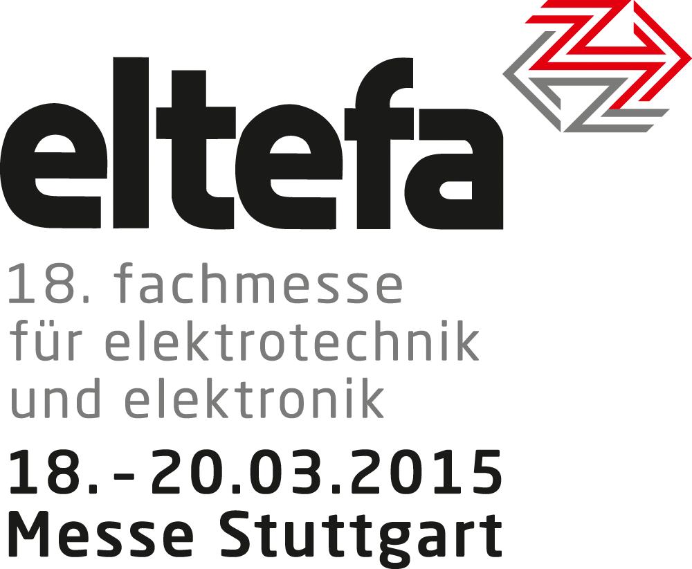 eltefa_2015_datum_text_4c