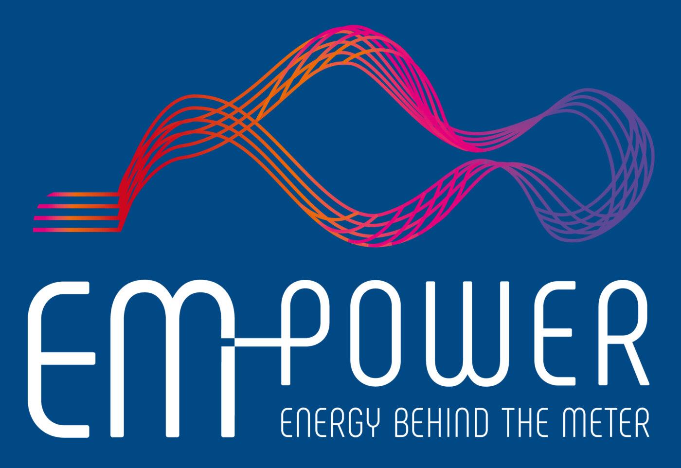 em_power_2019-logo_rgb_auf_blau