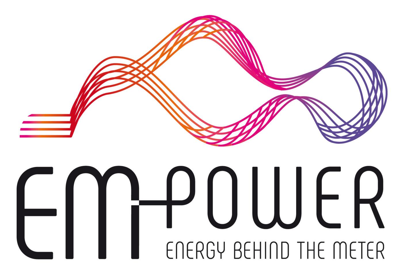 em_power_logo_rgb_auf_weiss