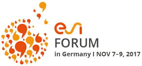 esi_eventlogo_forum_in_germany