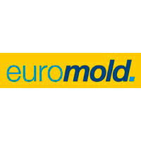 euromold_2