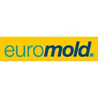euromold_2