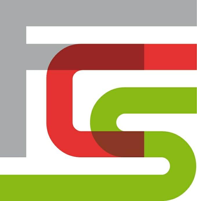 fcs_logo_ohne_schrift