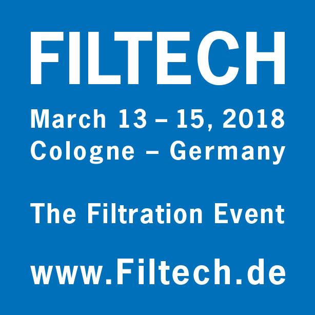 filtech_marke2018