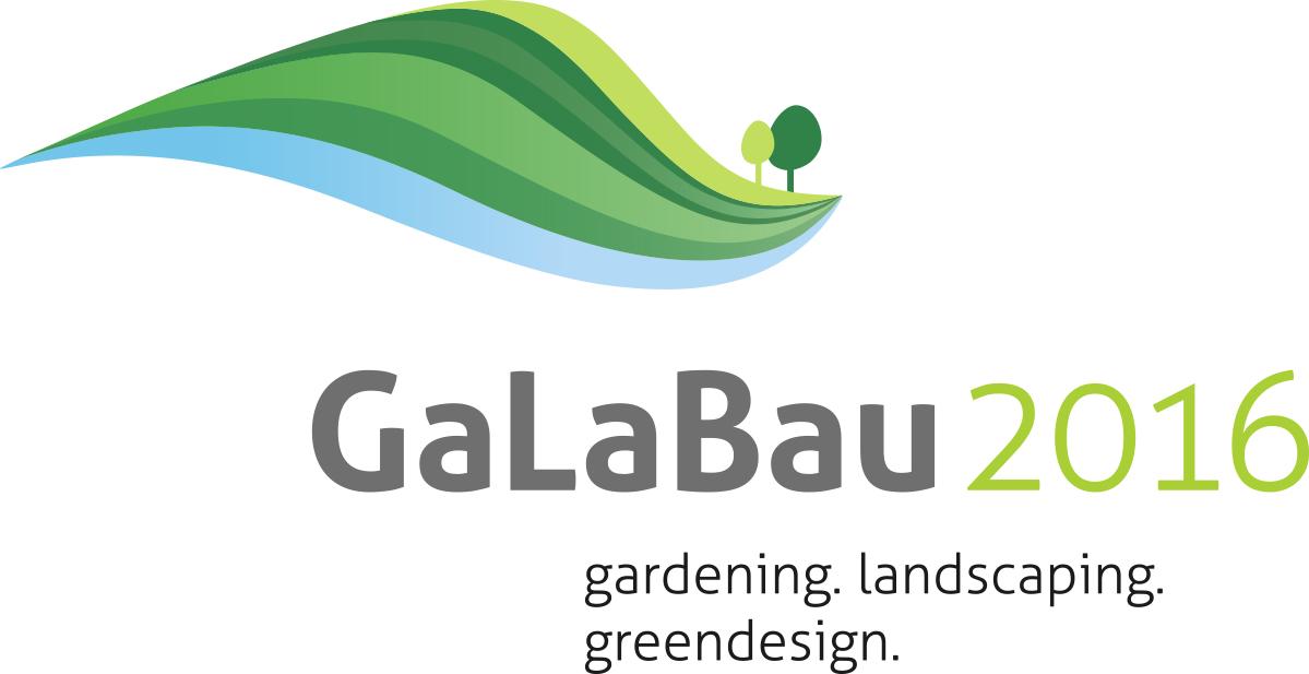 galabau_logo_jahreszahl2016_claim_rgb_300dpi