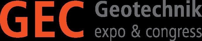 gec_logo_quer_web