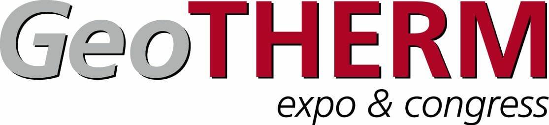 geotherm_logo