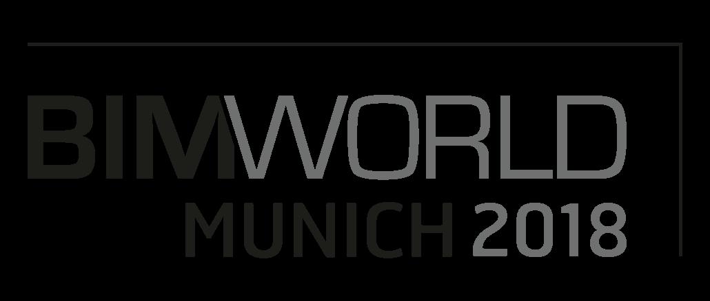 logo-bwm