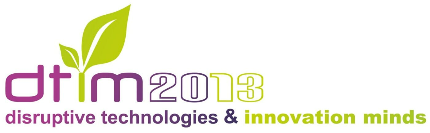 logo_dtim_2013