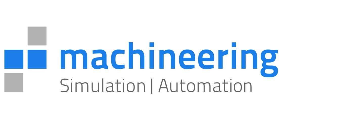 machineering_logo_neuesblau_zusatz