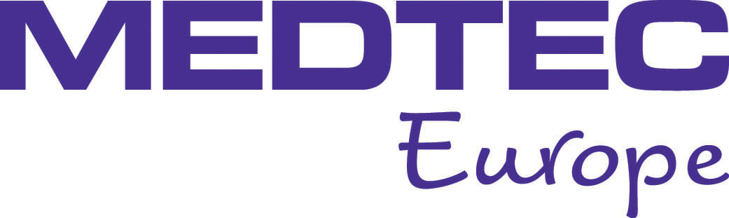 medtec_europe_logo