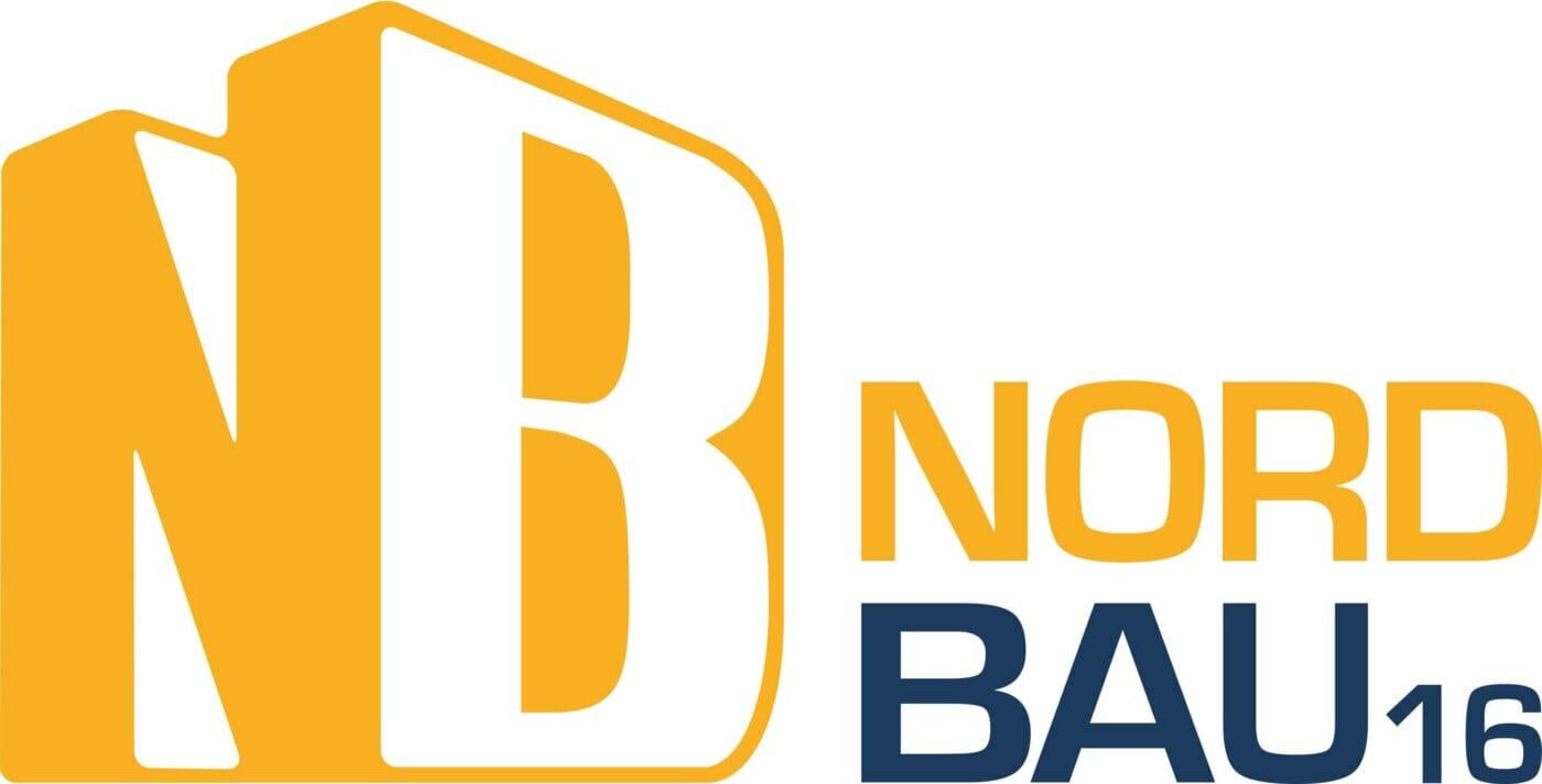 nb_logo_4c_16