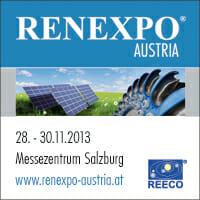 ren_austria13-x200-rgb