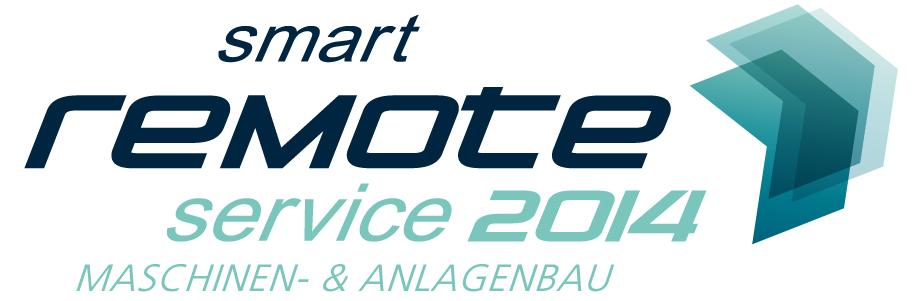 smart-remote-service-2014_logo
