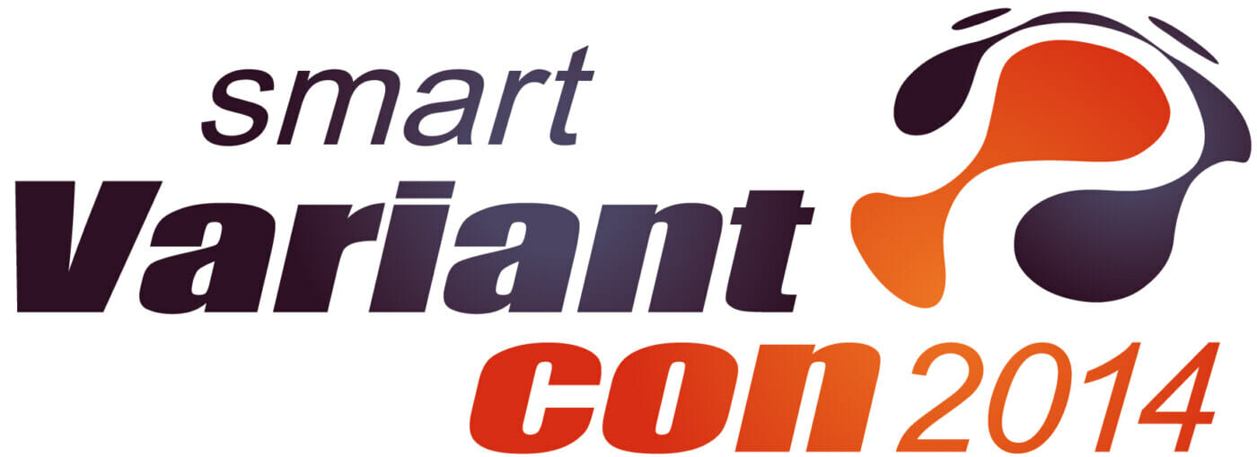 smart_variant