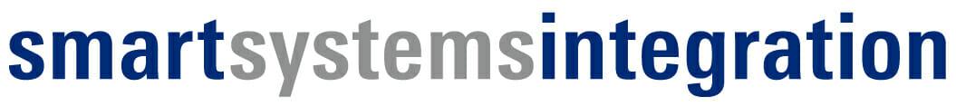 smartsystemsintegration_rgb