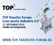 top-transferforum_180x150px_banner_2016