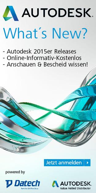 what_new_bild_textanzeige_win_verlag
