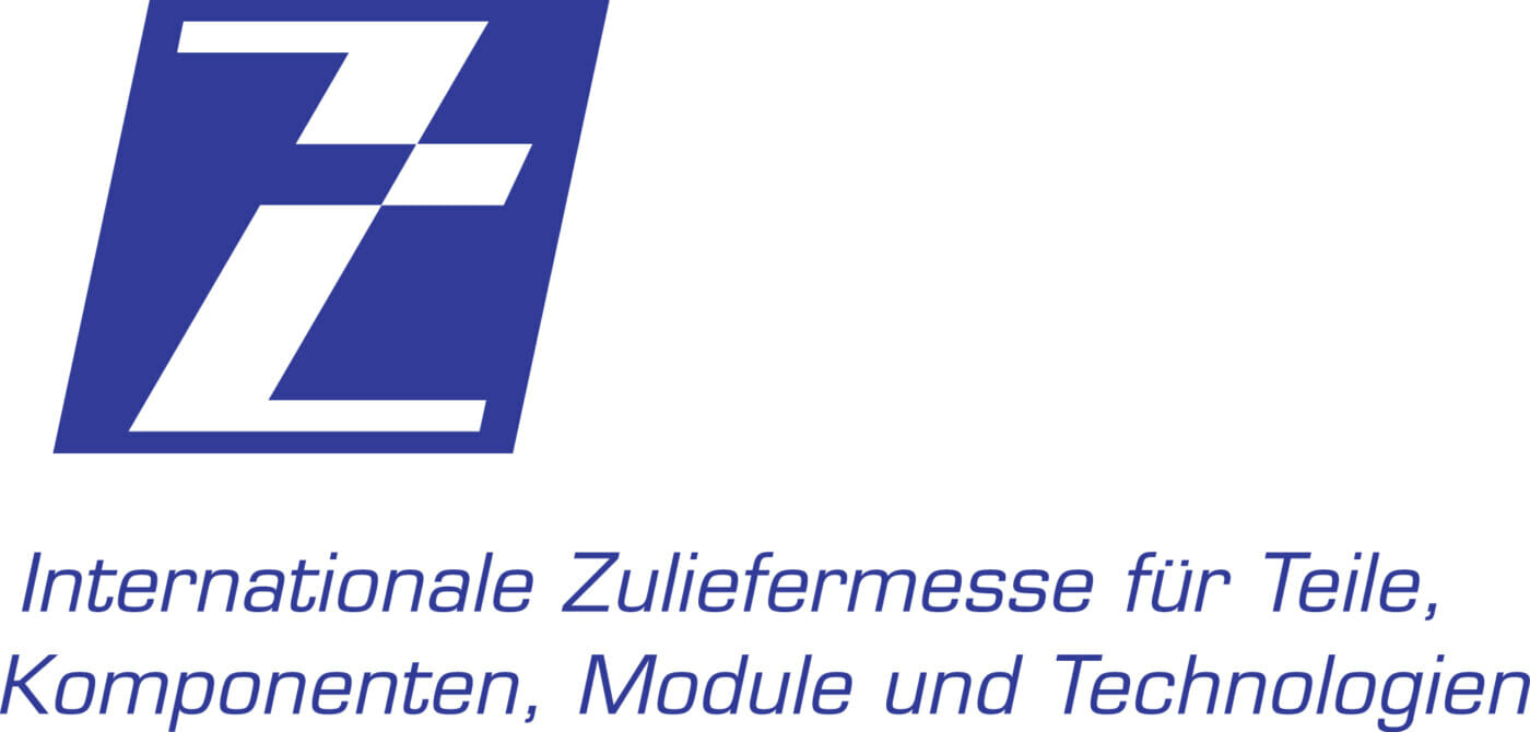 z_logo_untertitel_rgb_dt