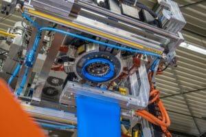 Werkzeugbau mit künstlicher Intelligenz und digitalem Zwilling: Neuer Film des VDI ZRE