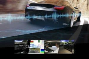 NVH-Simulation mit erweiterten Funktionen und neuem Preismodell