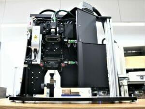 Kamerasysteme: Turnkey-Kamera für schnelle Inbetriebnahme im Maschinenbau