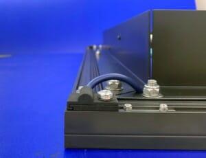 Kabelklemmen im 3D-Druck fertigen