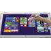 4k cad tablet