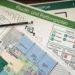 CAD für die Brandschutzplanung