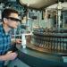 Industrie 4.0-Testumgebung für KMU