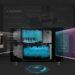Augmented Reality für Reparaturen und Wartung