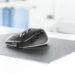 Cad-Maus: Kabellose Maus für mobile CAD-Anwender
