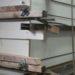 3D-Druck von Betonschalungen