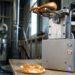 Maschinenbau: Automatisiert zur perfekten Butterbrezel