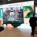 Digitaler Schatten für Produktion der Zukunft