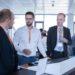 Industrial Analytics: Mehrwert aus Maschinen- und Produktionsdaten gewinnen