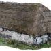 Berghütte in 3D: Wo Humboldt sein Basislager aufschlug