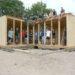 Bauhaus-Architektur: Warum eine Idee vor dem Vergessen bewahrt wird