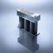 EMV-Filter: Wenn die Entscheidung im Werkstoff liegt