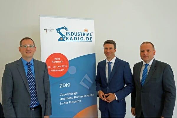 ZDKI-Konferenz
